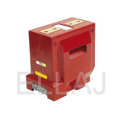 Трансформатор тока: ТОЛ-НТЗ-10-01A-0.5SFs10/10P10-10/15-100/5 10kA