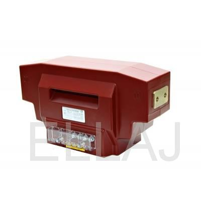 Трансформатор: ТОЛ-НТЗ-10-41А-0.5Fs10/10Р10-10/15- 150/5 16кА УХЛ2