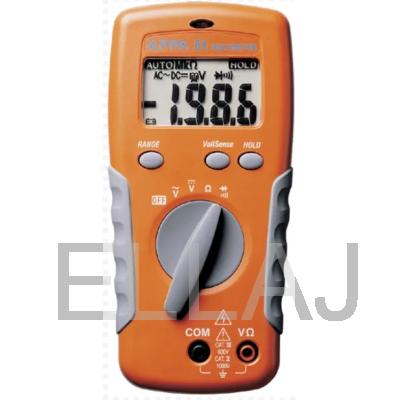 Мультиметр APPA 61