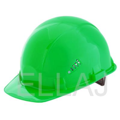 Каска защитная: СОМЗ-55 FavoriT зеленая