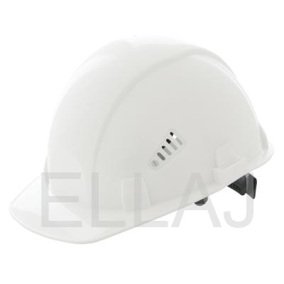 Каска защитная: СОМЗ-55 FavoriT ZEN белая
