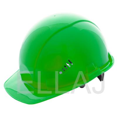 Каска защитная: СОМЗ-55 FavoriT ZEN зеленая