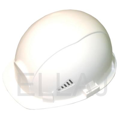 Каска защитная: СОМЗ-55 ВИЗИОН белая
