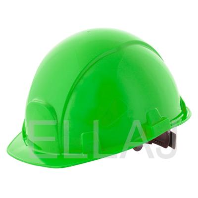Каска защитная: СОМЗ-55 ВИЗИОН Termo зелёная