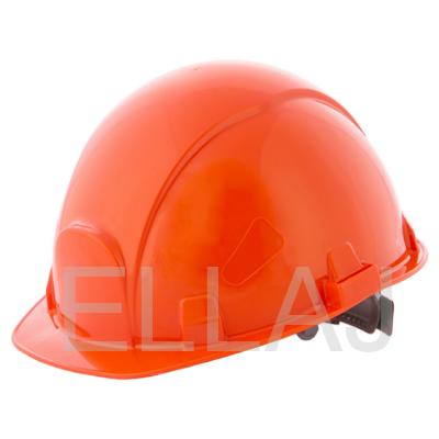 Каска защитная: СОМЗ-55 ВИЗИОН Termo ZEN оранжевая