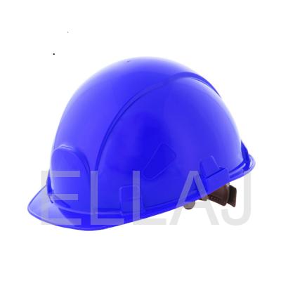 Каска защитная  СОМЗ-55 ВИЗИОН Termo ZEN синяя