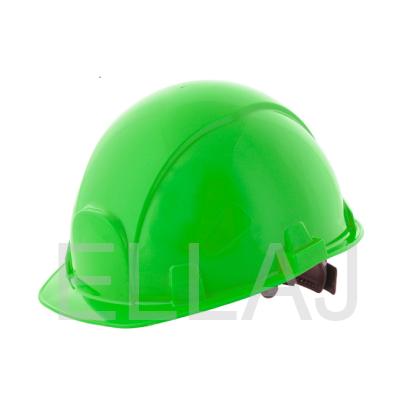 Каска защитная  СОМЗ-55 ВИЗИОН Termo ZEN зелёная