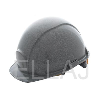 Каска защитная: СОМЗ-55 ВИЗИОН Termo RAPID серебристая
