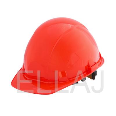 Каска защитная: СОМЗ-55 FavoriT Termo RAPID красная
