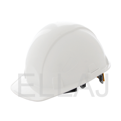 Каска защитная: СОМЗ-55 FavoriT Termo RAPID белая