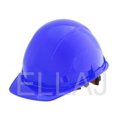 Каска защитная: СОМЗ-55 FavoriT Termo RAPID синяя
