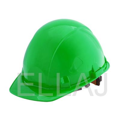 Каска защитная: СОМЗ-55 FavoriT Termo RAPID зелёная