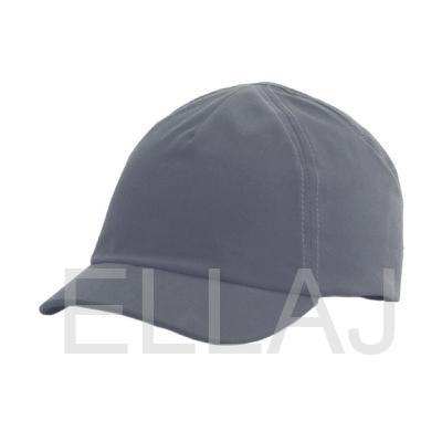 Каскетка защитная RZ ВИЗИОН CAP серая