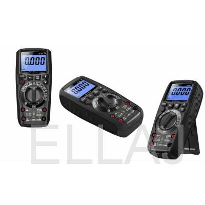 Мультиметр цифровой: DT-965