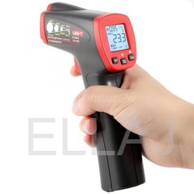 Дистанционный термометр UT300