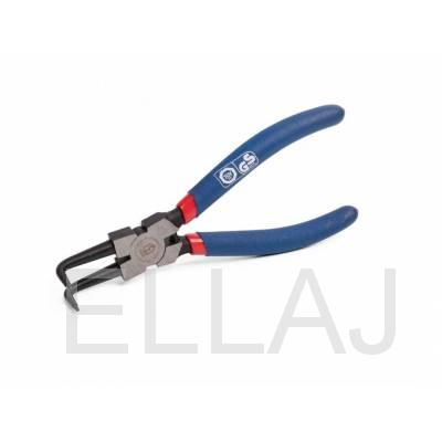 Кольцесъемник КВИ 140 мм (КВТ): для внутренних колец