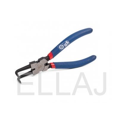 Кольцесъемник КВИ 160 мм (КВТ): для внутренних колец