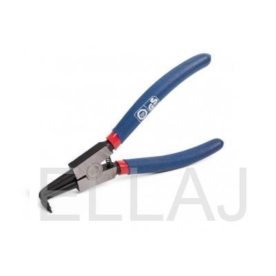 Кольцесъемник КНИ 140 мм (КВТ): для наружных колец