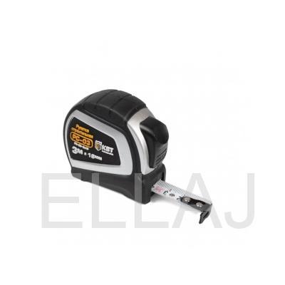 Рулетка строительная: РС-03-3х16 КВТ