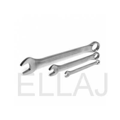 Ключ комбинированный: 19 мм КВТ