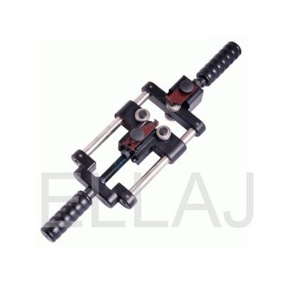 Инструмент для разделки кабелей из сшитого полиэтилена КВТ КСП-150