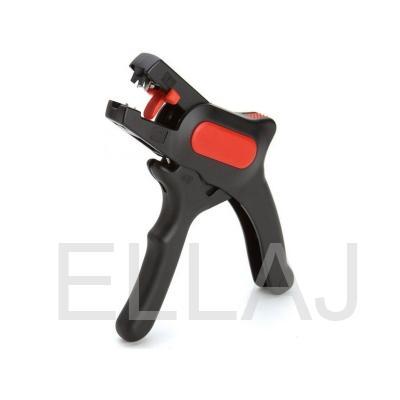 Профессиональный автоматический стриппер КВТ WS-06 60409