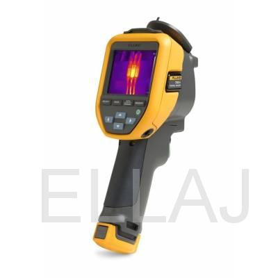 Тепловизор FLK-TIS60+ 9HZ,THERMAL IMAGER; GT2; 9 HZ