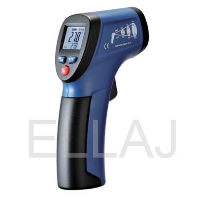 DT-812 Инфракрасный термометр (пирометр)