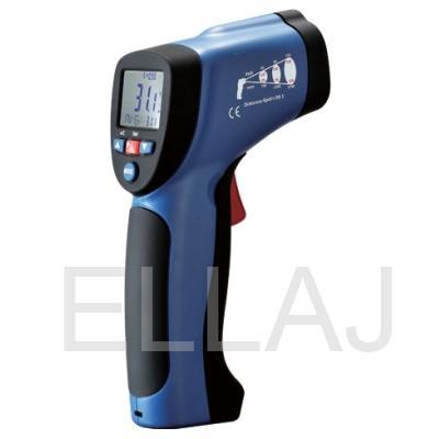 DT-8830 Инфракрасный термометр (пирометр)
