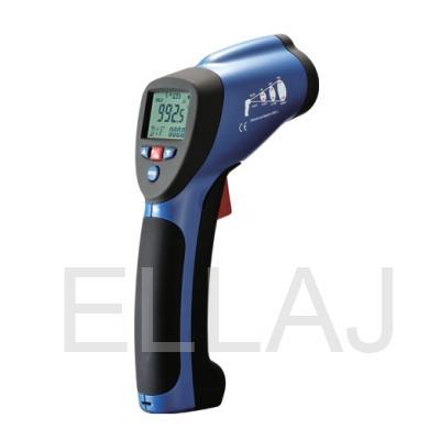 DT-8859 Инфракрасный термометр (пирометр)