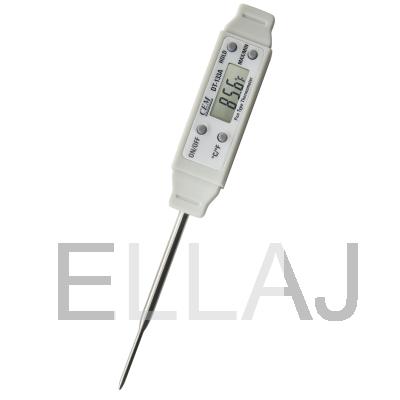 DT-133A Термометр контактный цифровой