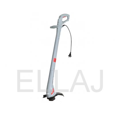 Печать Электрический триммер  Ресанта ЭТ-450