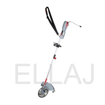 Электрический триммер  Ресанта ЭТ-1200Н