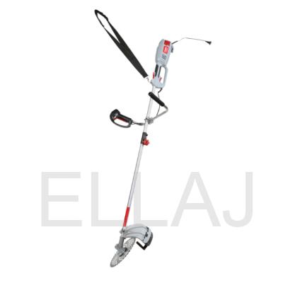 Электрический триммер  Ресанта ЭТ-1700НВ