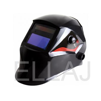 Сварочная маска  МС-3 РЕСАНТА
