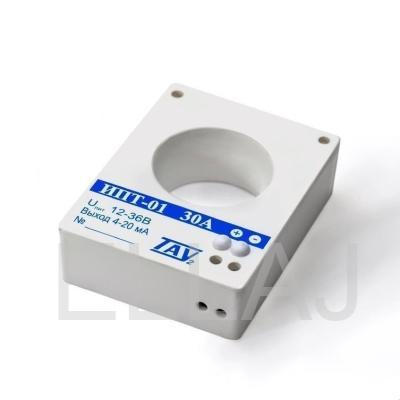 Преобразователь ИПТ-01-50А