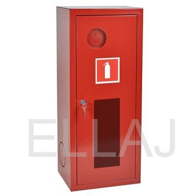 Шкаф для огнетушителей  ШПО-103 НОК