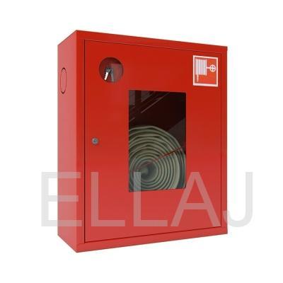 Шкаф пожарный  ШПК-310 НОК