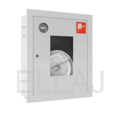 Шкаф пожарный  ШПК-310 ВОБ