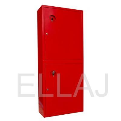 Шкаф пожарный: ШПК-320 НЗК