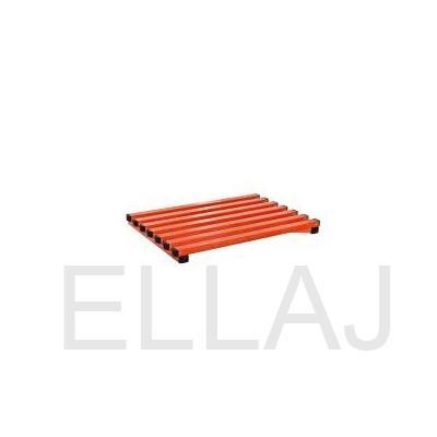 Подставка  изолирующая диэлектрическая ПИ 500х520